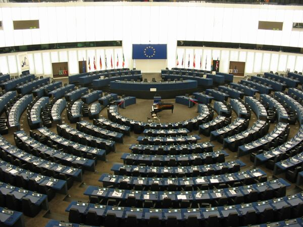 Datei:European-parliament-strasbourg-inside.jpg