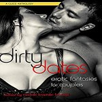dirty-dates