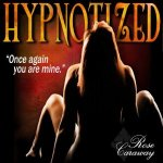 hypnotized-audio-cover