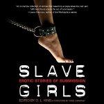 slave-girls