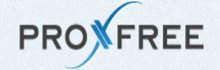 proxfree.com