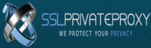 sslprivateproxy.com
