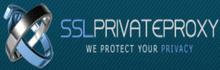 sslprivateproxy fast proxy service