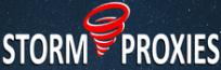stormproxies.com logo