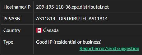 CA IP2 - 209.195.118.36
