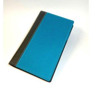 Card Holders & Wallets