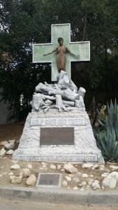 American Green Cross Society