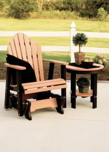 Sturdi-bilt Outdoor Patio Furniture Kansas