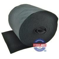 Trailer Bunk Carpet - Carpet Vidalondon