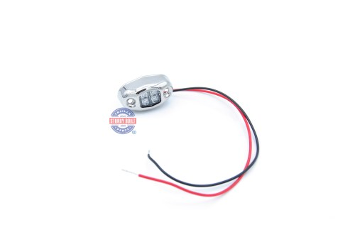 small resolution of boat trailer lights wire parts