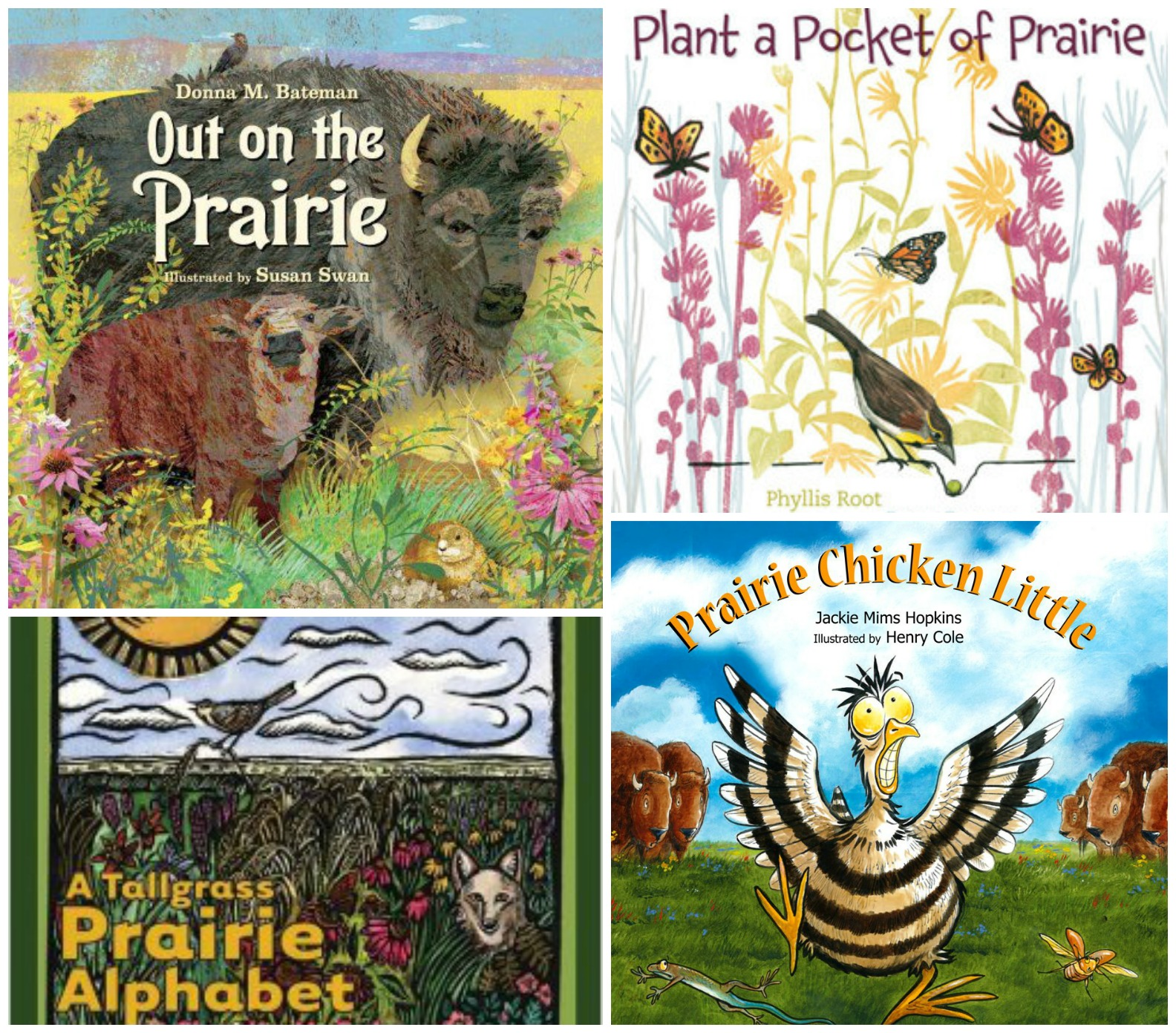 Happy Kansas Day Kids Booklist Activities Sturdy For Common Things