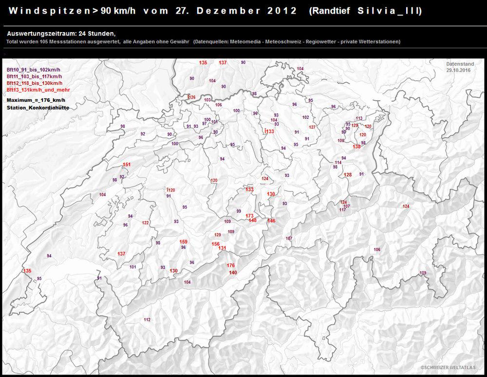 20121227 01 Storm Alpennordseite