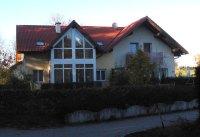 Sturmberger Ges.m.b.H : Baumeister - Baustoffe