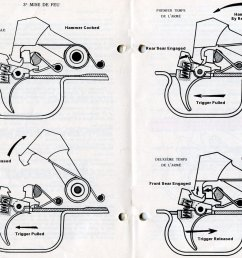 ar 15 trigger diagram ar free engine image for user manual download bushmaster ar 15 exploded diagram mosin m44 exploded diagram [ 1513 x 1101 Pixel ]