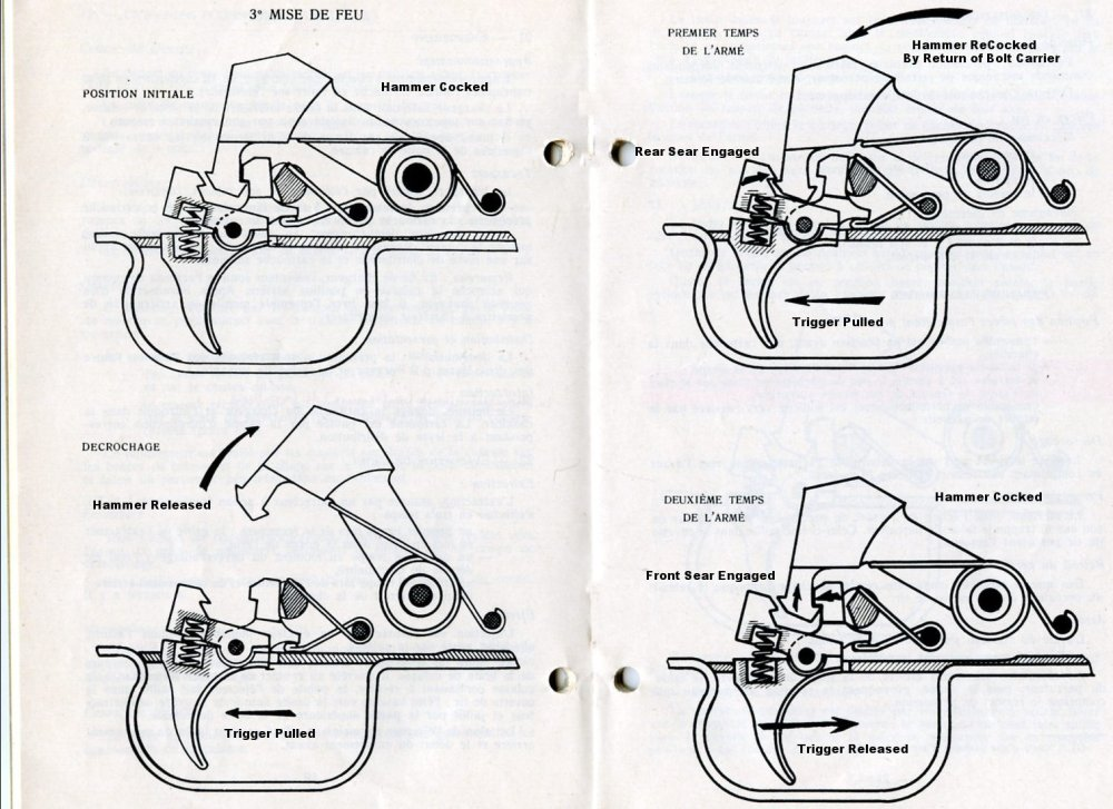 medium resolution of ar 15 trigger diagram ar free engine image for user manual download bushmaster ar 15 exploded diagram mosin m44 exploded diagram