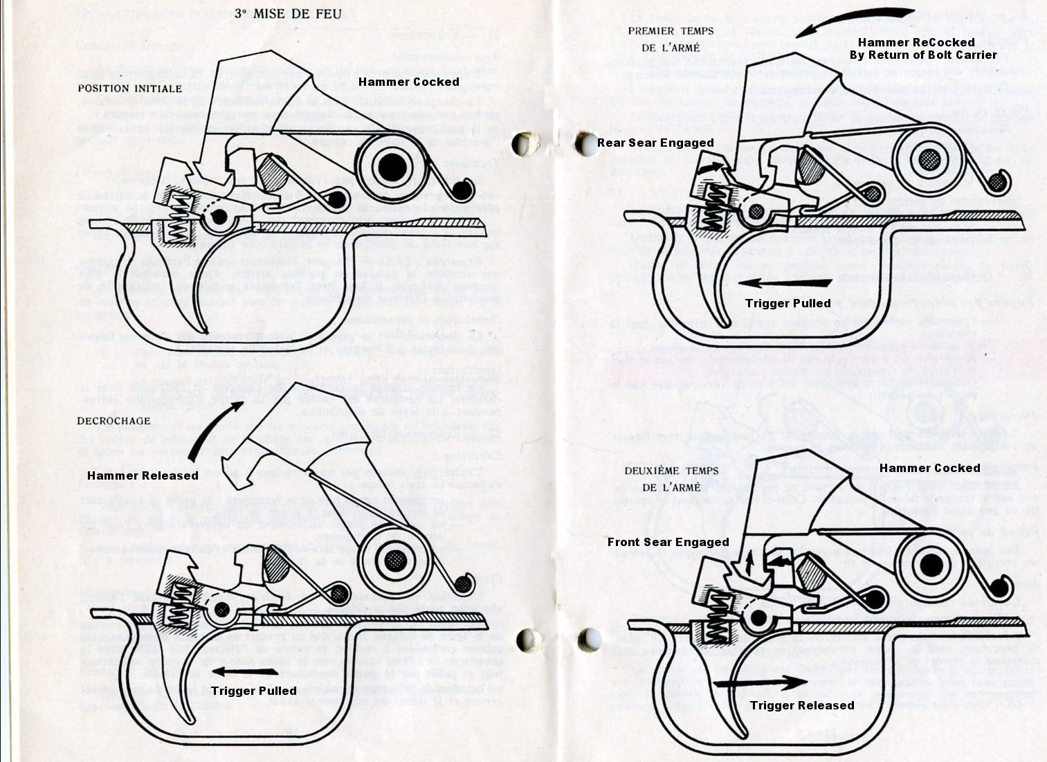 hight resolution of ar 15 trigger diagram ar free engine image for user manual download bushmaster ar 15 exploded diagram mosin m44 exploded diagram