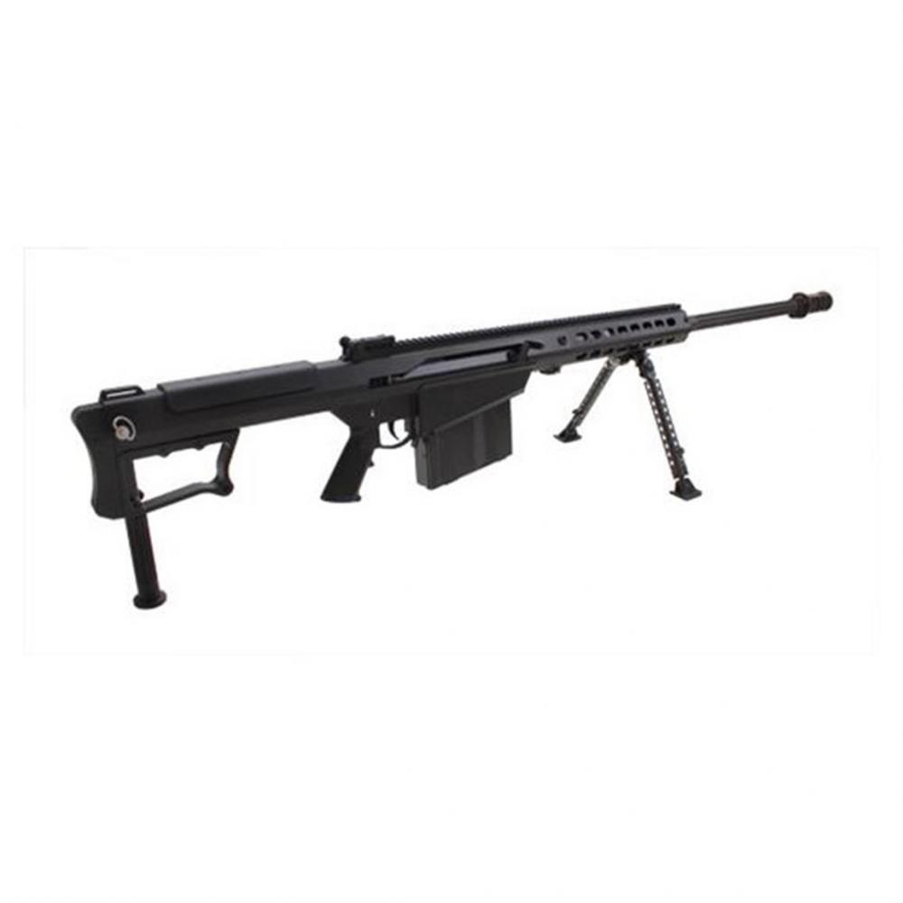 WTS: Barrett M107A1 $9.800 - Semi-Auto Market Board - Sturmgewehr.com Forums