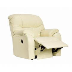 Power Recliner Chairs Uk Sideline For Soccer Leather Bournemouth And Poole Dorset Sturtons Tappers