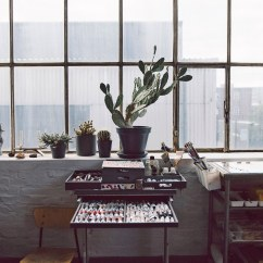 Art Paintings For Living Room Beautiful Small Decor Stusu — Studio Sublet