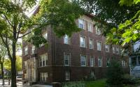 Uptown MN Apartments | 1 Bedroom Lake Calhoun | Stutsman ...