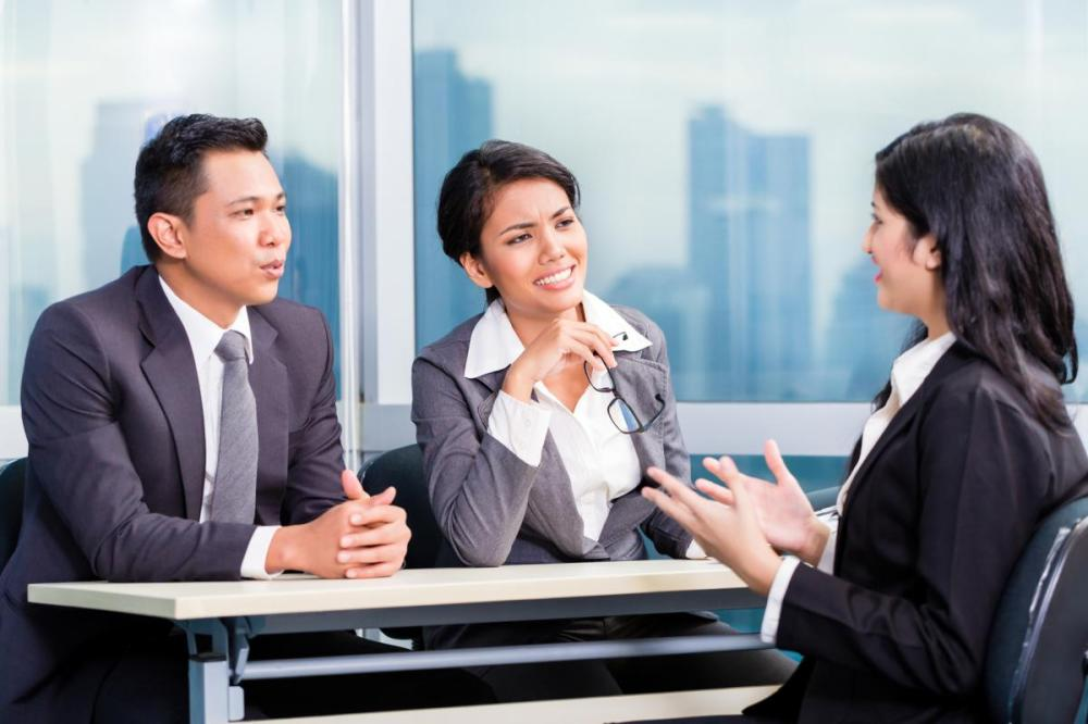 medium resolution of 7 tips for preparing for job interviews stuttering foundation a nonprofit organization helping those who stutter