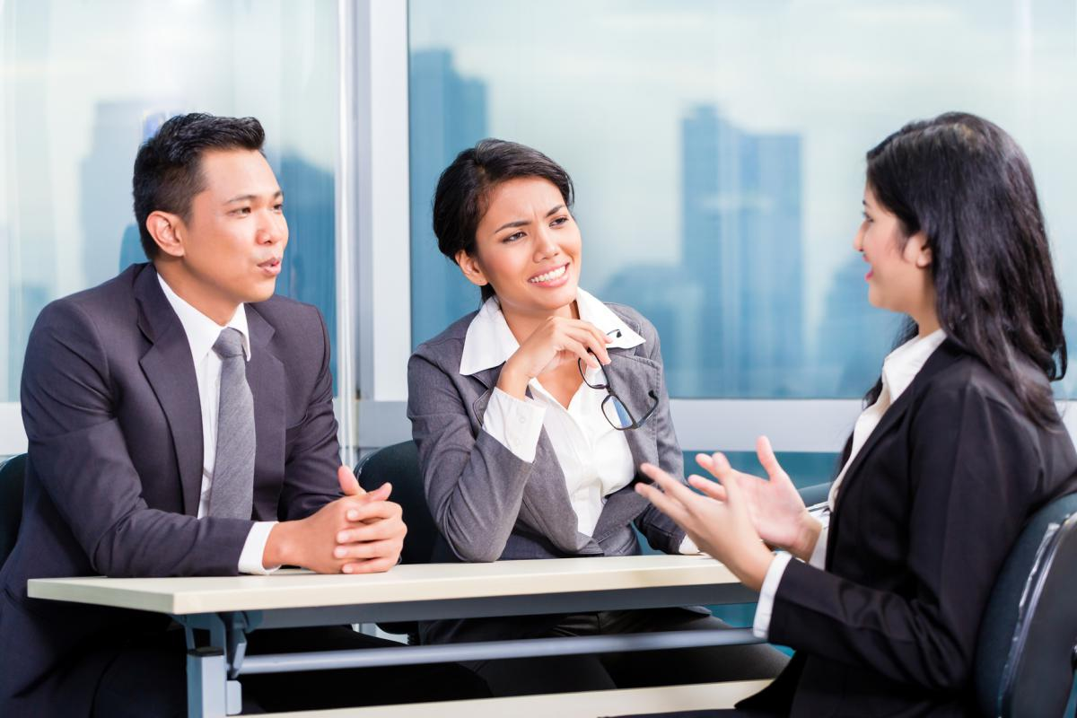 hight resolution of 7 tips for preparing for job interviews stuttering foundation a nonprofit organization helping those who stutter