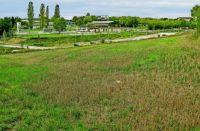 Herrenberg: Freizeitanlage neben Freibad geplant ...