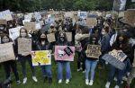 Comment faire : Démonstration de lutte contre le racisme à Stuttgart: des milliers de personnes attendues à nouveau pour la démonstration de la vie des noirs – Stuttgart