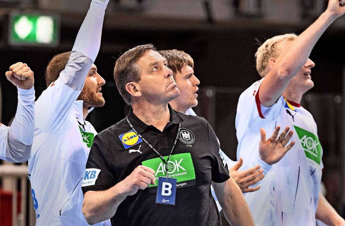 absagen fur handball wm in agypten