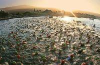 Freibad Sindelfingen: Triathlon wird zur Trendsportart ...