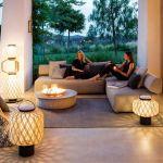 Gestaltungstipps Und Aktuelle Designs Gartenmobel Fur Terrassen Und Kleine Balkons Einrichtungswelt Tipps Stuttgarter Nachrichten