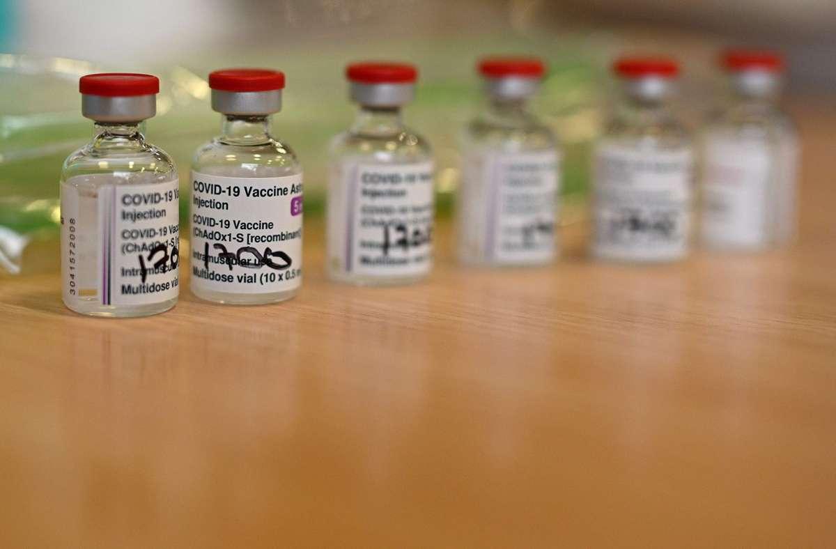 coronavirus in deutschland