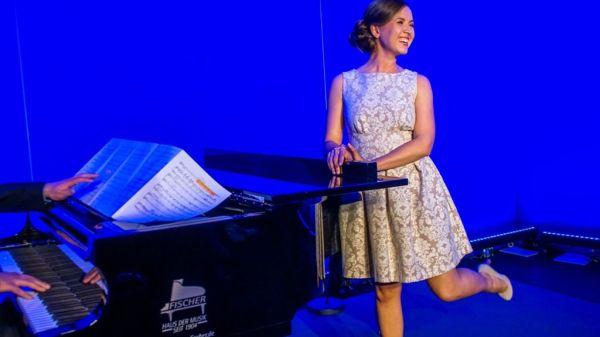 mary poppins musical stuttgart # 50