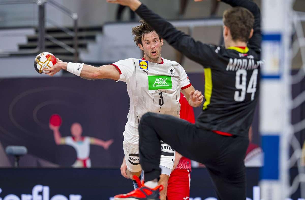 handball wm in agypten schlechteste wm