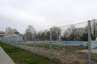 Wohnen in Fellbach: Wohnen im Park im ehemaligen Freibad ...