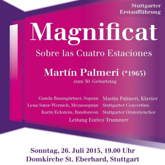 Sommer-Konzertplakat2015