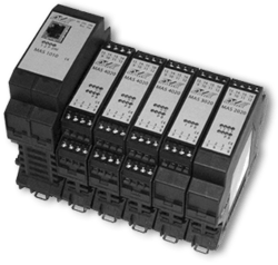 Read more about the article Discontinued item Fieldbus components