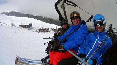 14_Skiweekend_2016