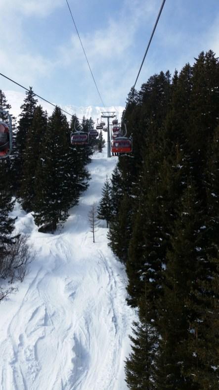 16_Skiweekend_2016