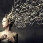 Kako naša uvjerenja kreiraju stvarnost – video