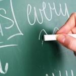 Oni uništavaju naše obrazovanje – da li je to istina? (video)
