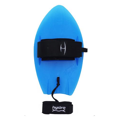 hydro body surfer pro