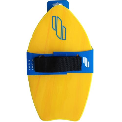 hydro surfer hand plane