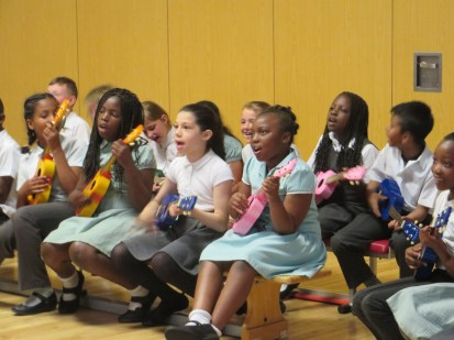 ukulele concert3