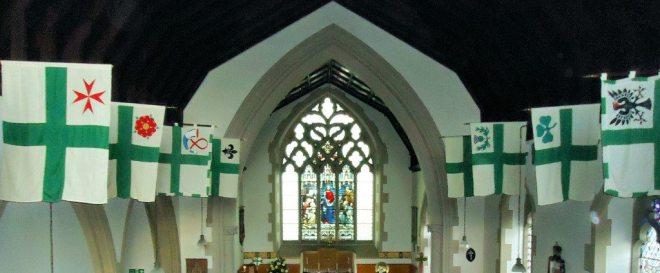 St Vincent's Chapel 02_edited-1