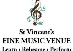 Fine Music Venue Notice