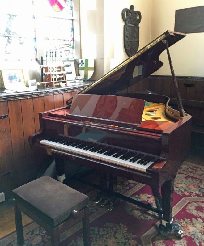 Weinbach Piano 02
