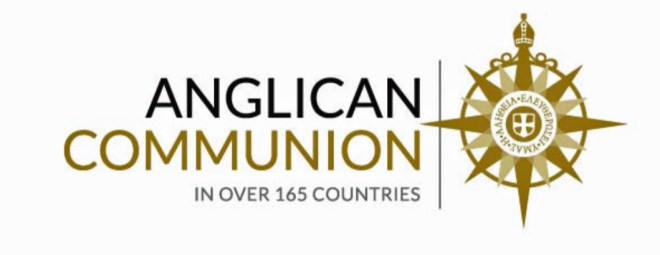 Anglican Communion logo