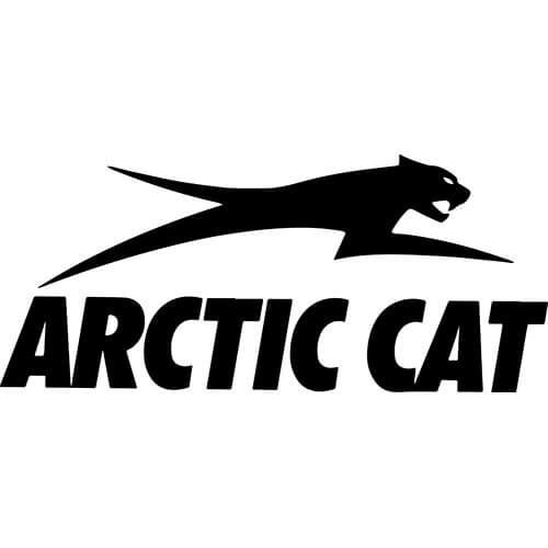 Štvorkolka Arctic Cat Wildcat 700 trail, quad, utv, side