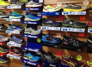 Running-Shop-03
